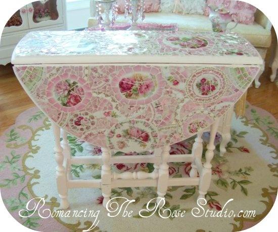 Mejores 421 im genes de sillones sillas mesas y for Sillones decorativos baratos