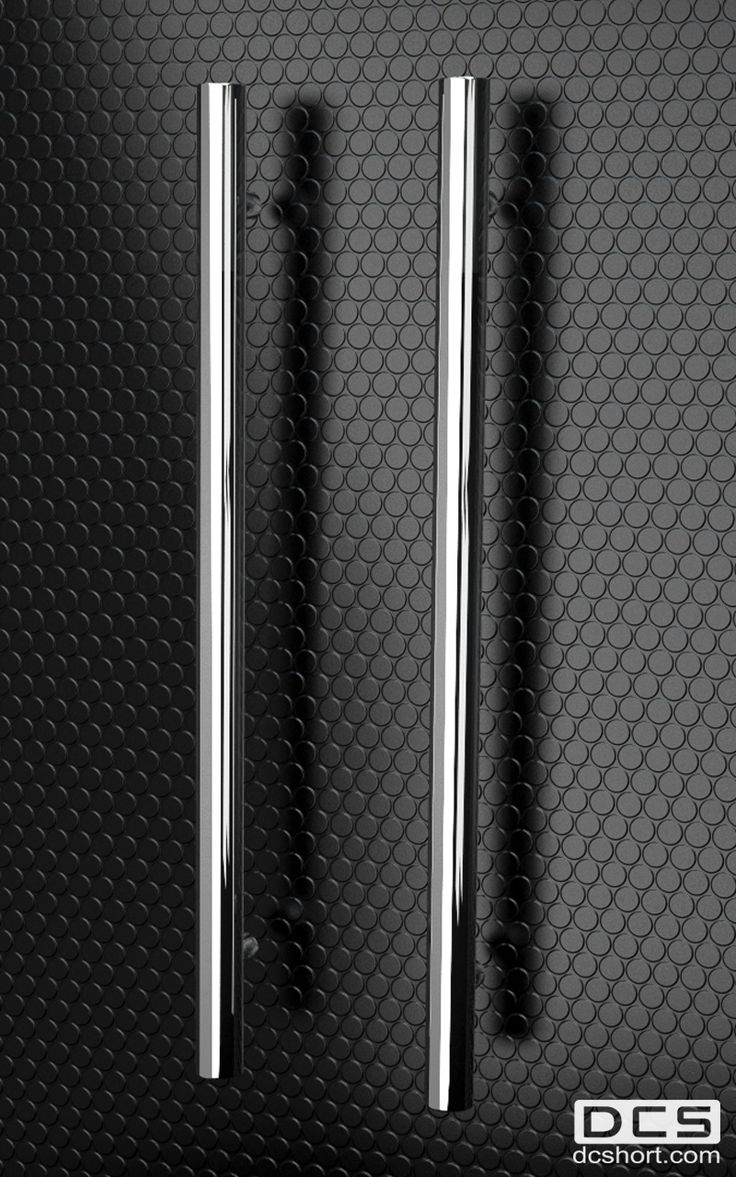 Bathroom radiators towel rails it is represent classic rectangular - Dcs Heated Towel Rail Uno