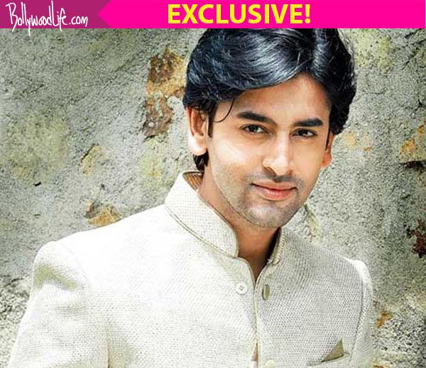 Pratyusha Banerjees Balika Vadhu co-star Shashank Vyas LASHES OUT at publicity-seekers!