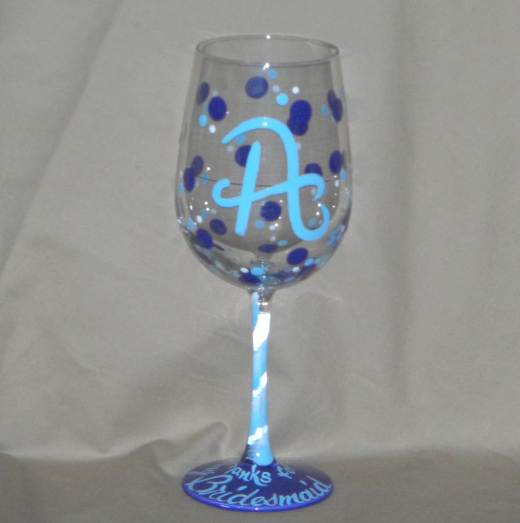 Wine Glass Design Ideas 17 best images about glass painting on pinterest pewter painted wine glasses and glasses wine Images Of Wine Glass Painting Bybeccawordpresscompattern Hand Painted Wine