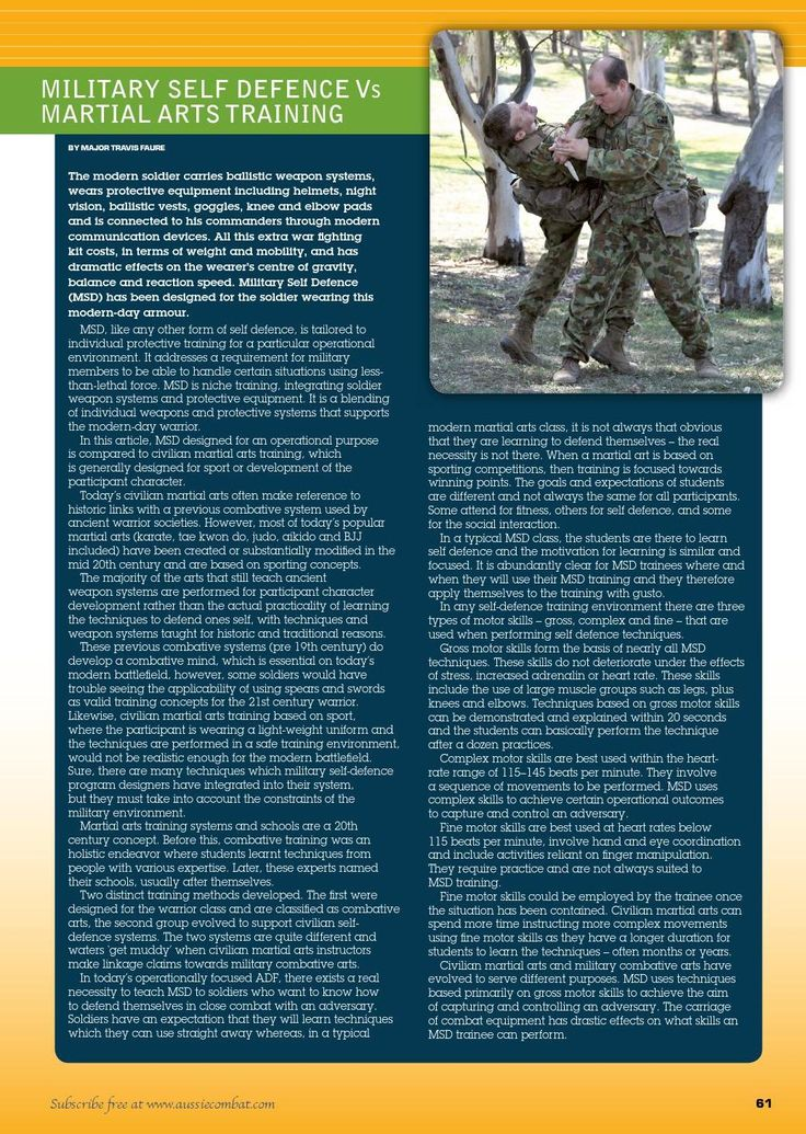 Published in issue #12, December 2006