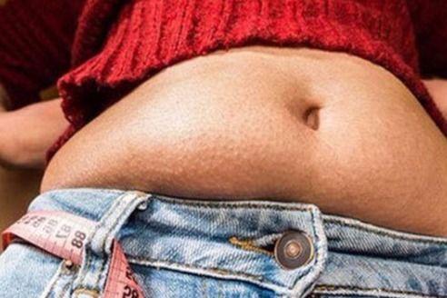 Algo que la mayoría de las mujeres se pregunta es cómo lograr eliminar la barriga y tener un abdomen plano y mantenerlo así, pero si ya estás desesperada tranquilízate que te daremos una infusión milagrosa para eliminar la grasa de la barriga y de las caderas. Ésta infusión la he probado personalmente y he comprobado …