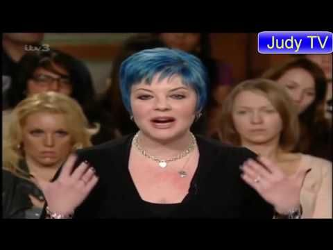 Judge Judy 2016 【Best Cases】# 418 - YouTube