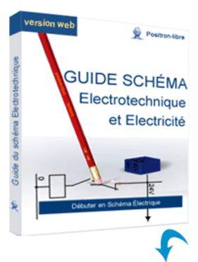 Téléchargez : GUIDE SCHEMA Electrotechnique et Electricité.pdf