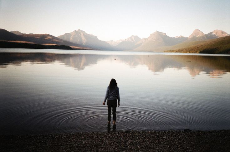 [jeff luker photography]Photos, Mountain, Inspiration, Jeff Luker, Peace, Lakes, Into The Wild, Photography, American Photographers