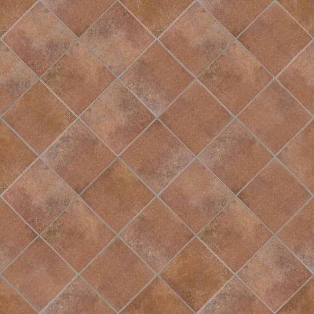 18 best images about texture floor tile on pinterest for Floor tiles images