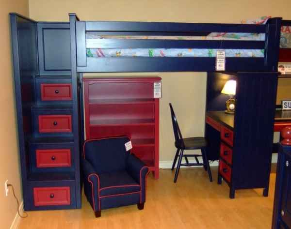 17 Best Images About Kids Rooms On Pinterest Floor