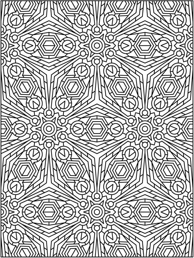 142 best Dover Publications images on Pinterest Coloring books