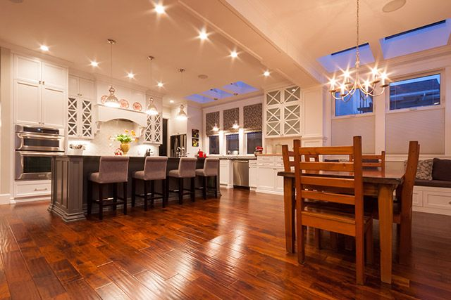 Are You Interested In Your Multipurpose Works On One Search Like Carpet Hardwood Laminate Tile Vinyl We Will Provid Flooring Commercial Flooring Renovation