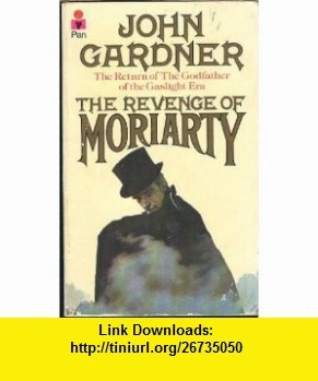 7 best cheap ebook images on pinterest pdf tutorials and book the revenge of moriarty 9780425050927 john gardner isbn 10 0425050920 fandeluxe Image collections