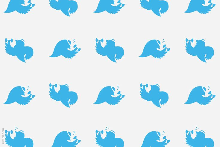 sumall_pattern_twitter_birds_workout_optimize.png
