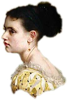 ZOOM DISEÑO Y FOTOGRAFIA: imagenes de mujeres victorianas,png,vintage