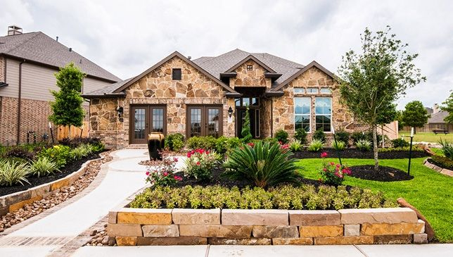 Dr Horton Homes For Sale In Midland Tx