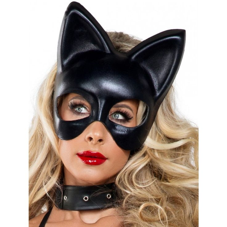 15 best Masquerade Mask, Masks, Catwoman mask, Halloween mask ...