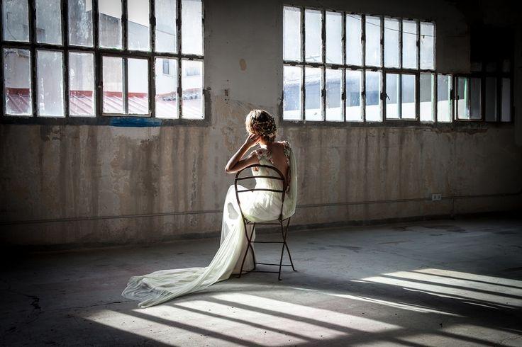 vestidos-sole-alonso-inspire-brides-