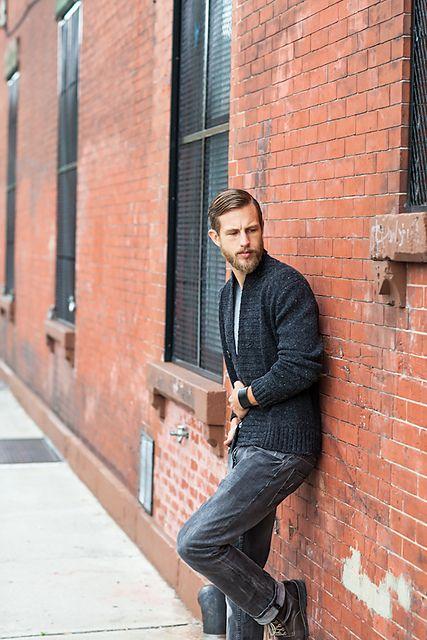 9 besten Men\'s Patterns I own Bilder auf Pinterest | Nähprojekte ...