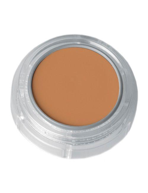 Grimas Camouflage Make-up Schminkeägyptische Haut 2,5ml