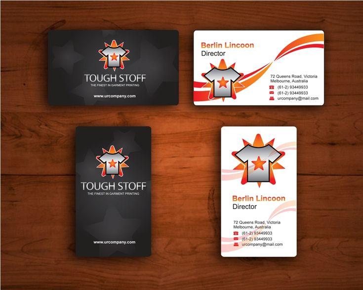 Visitenkarten Online Bestellen Uk In Verbindung Mit