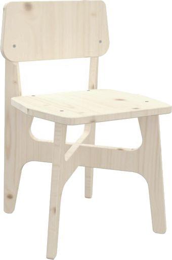 30 best mobilier en bois brut images on pinterest tree. Black Bedroom Furniture Sets. Home Design Ideas