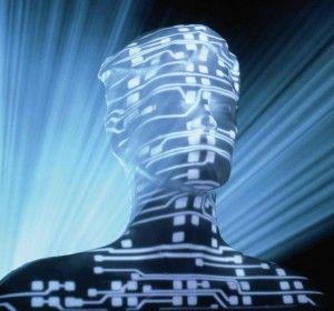 Explorarea creierului uman continuă - Ethink.ro