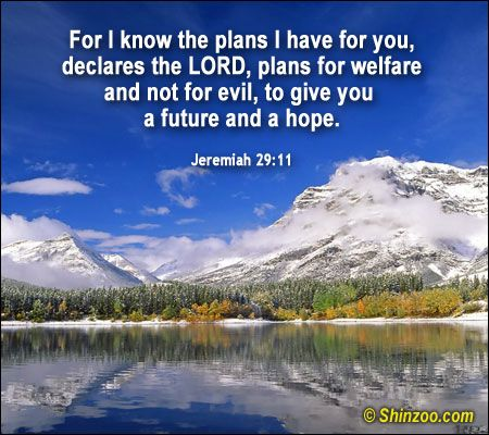 Bible Quotes 22