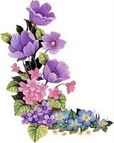 virág - Tóth Ildikó - Álbuns da web do Picasa