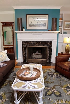 Fireplace Walls best 25+ fireplace accent walls ideas on pinterest | kitchen