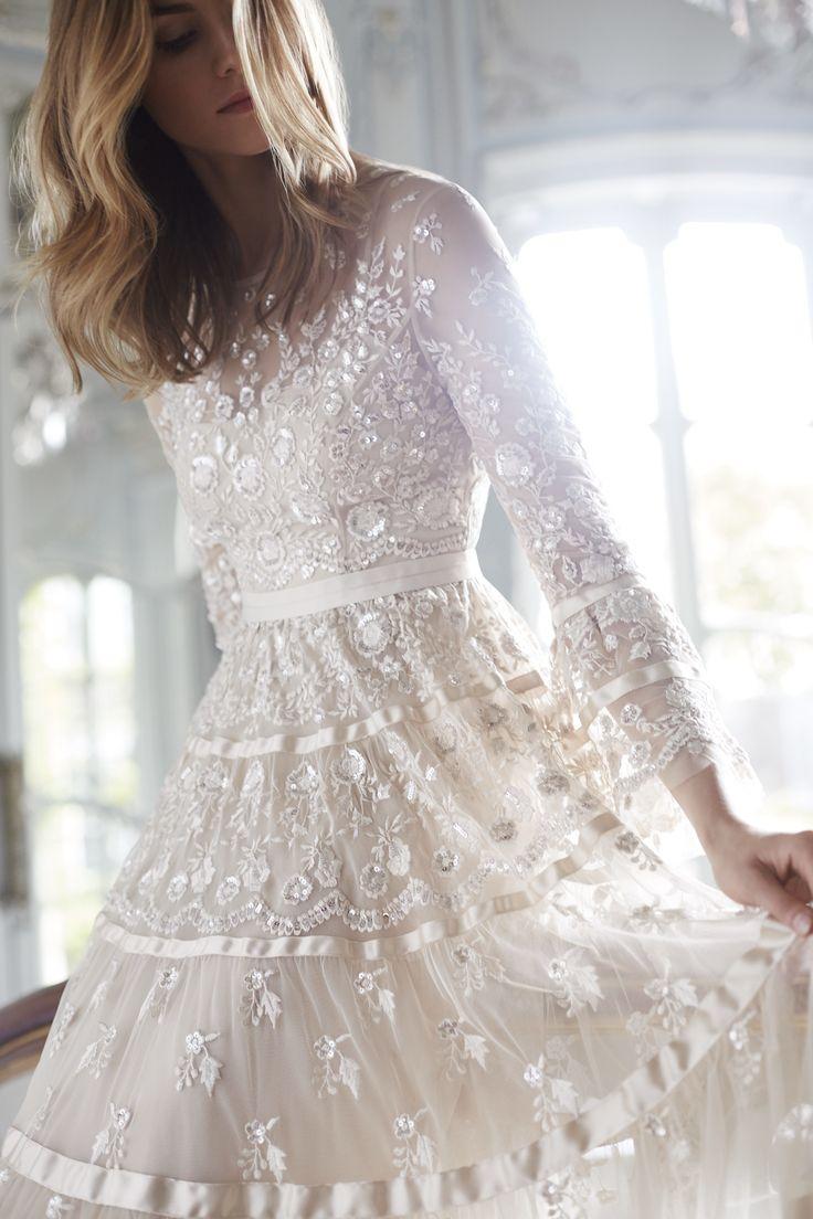 Best British Wedding Dresses Ideas On Pinterest Courthouse
