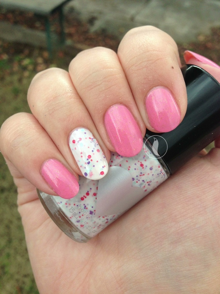 33 best mommy\'s wedding nails images on Pinterest | Belle nails ...