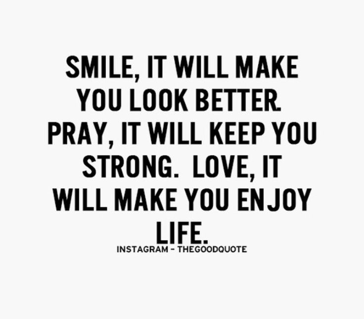 Good Quotes About Life Classy 455 Best Piece Of Advice Quotes Images On Pinterest Design Ideas