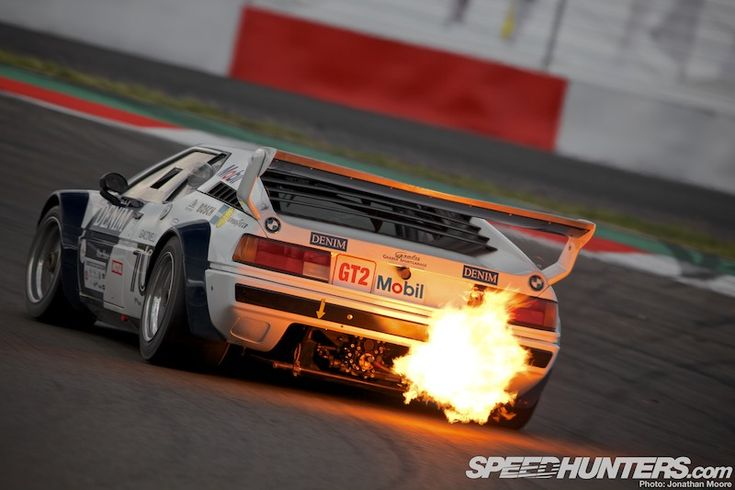 67 best images about bmw m1 on pinterest bmw m1 goodwood festival of speed and andy warhol. Black Bedroom Furniture Sets. Home Design Ideas