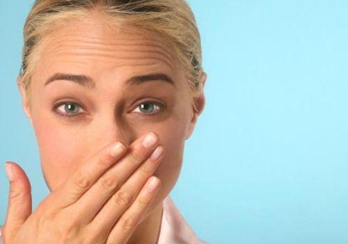 Το διάφραγμα… δεν έχει ηλικία! | beauty Secrets Μυστικά ομορφιάς