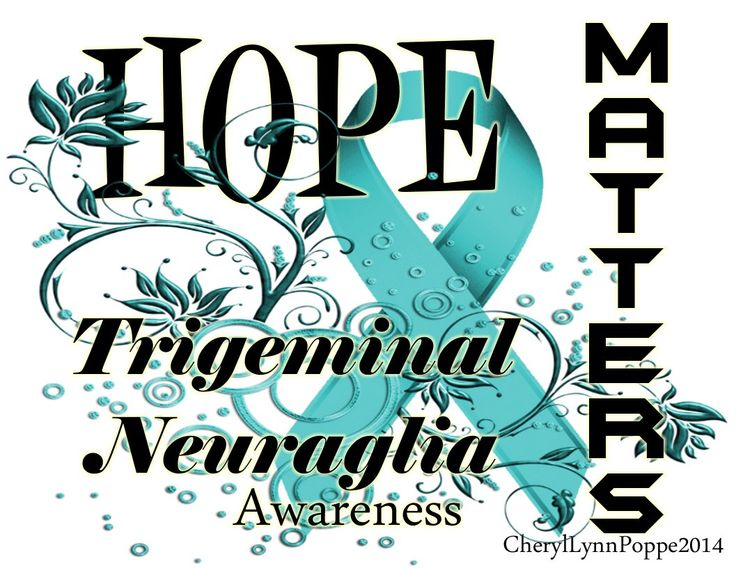 Can Kids Get Trigeminal Neuralgia