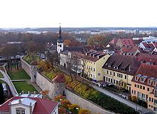Schweinfurt Germany... would love to visit again...