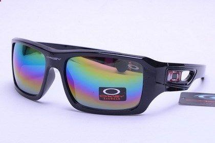 Oakley sunglasses for kids