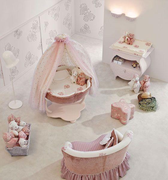 120 best camerette ragazzi images on pinterest | child, desk and room - Arredamento Bambini Online