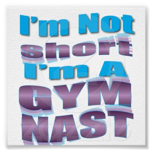 25+ Best Ideas About Gymnastics Posters On Pinterest