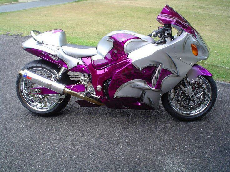 die besten 25 purple motorcycle helmet ideen auf. Black Bedroom Furniture Sets. Home Design Ideas