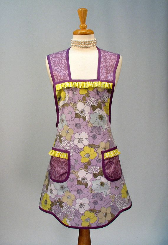 17 best ideas about aprons for women on pinterest aprons. Black Bedroom Furniture Sets. Home Design Ideas