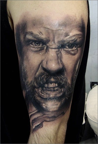 31 best images about photo realism tattoos on pinterest for Best realism tattoo artist near me