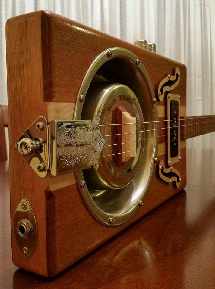 866 best cigar box guitar images on pinterest cigar box guitar cigar boxes and boxing. Black Bedroom Furniture Sets. Home Design Ideas