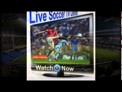 Worthing vs St Neots Town live stream