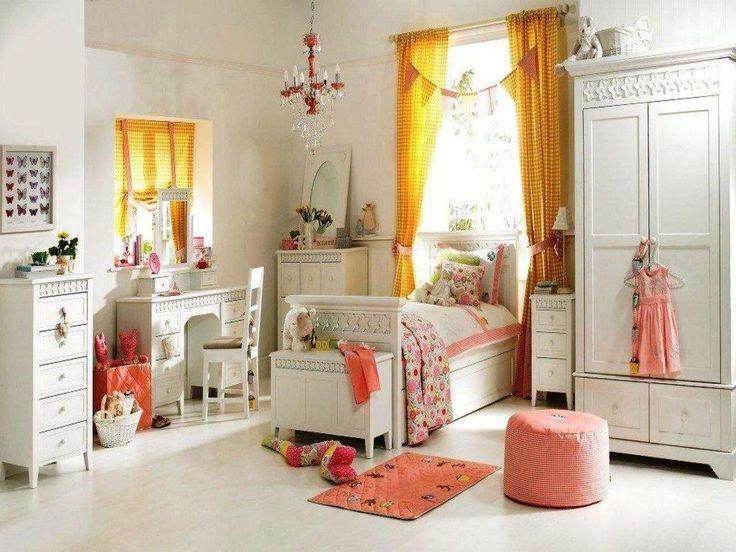 Best 25+ Girls bedroom furniture sets ideas on Pinterest   Teen ...