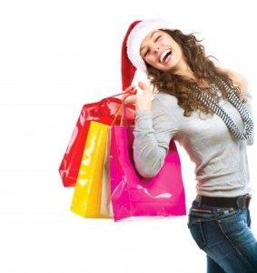 Planning your Holiday Shopping