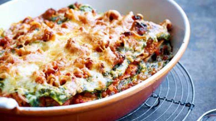 https://www.libelle-lekker.be/bekijk-recept/6894/lasagne-verde-6894