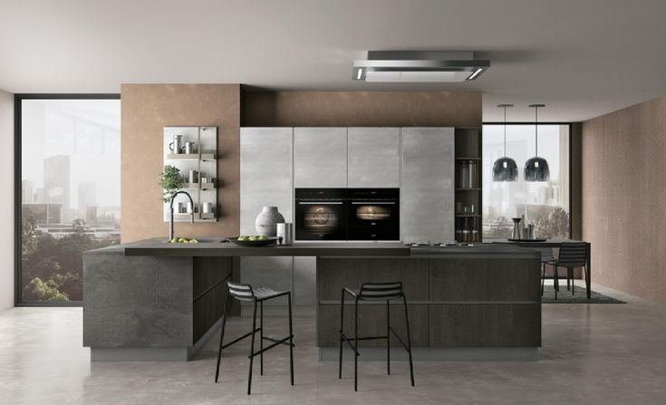 The 33 best Cucine Lube Veneto images on Pinterest