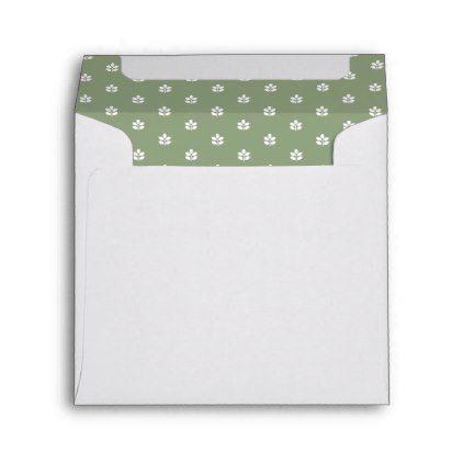 Více než 25 nejlepších nápadů na Pinterestu na téma DIY wedding - sample small envelope template