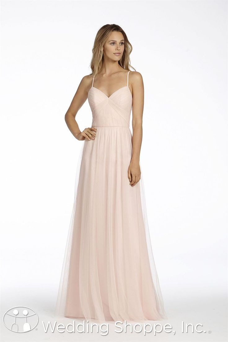 645 best bridesmaids dresses wedding shoppe images on pinterest almond english net a line bridesmaid gown pleated bodice draped back detail natural waist ombrellifo Choice Image