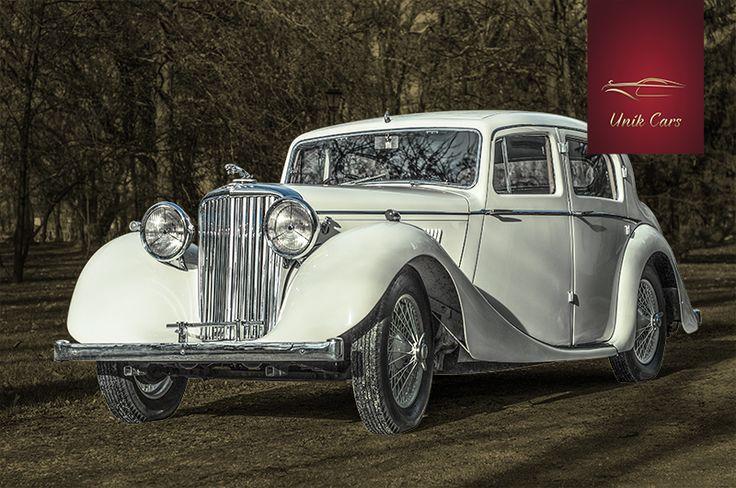 Jaguar SS_20