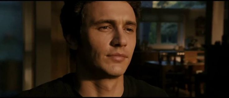 Rachel McAdams and James Franco star in EVERYTHING WILL BE FINE dir by Wim Wenders. First trailer...